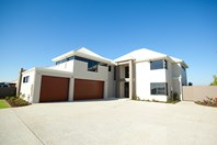 Picture of 26 Dove Place, Wandina