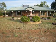Picture of 5 Vaiente Parade, Mount Isa