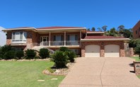 Picture of 10 Waugh Street, Griffith