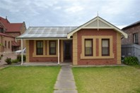 Picture of 17 Whitmore Square, Adelaide