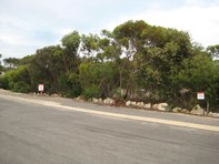 Picture of Sec 1097/4 Osprey Drive, Marion Bay