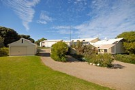 Picture of Lot 2 Island View Drive, Clayton Bay