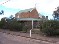 Picture of 11 Beauval Street, Wilmington