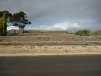 Picture of Lot 91/46a Anderson Terrace, Yorketown
