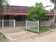 Picture of 330 Three Chain Road, Port Pirie