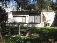 Picture of 106 Whiting Road, Fisherman Bay