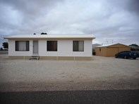 Picture of 16 Lloyd Street, Smoky Bay