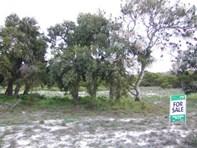 Picture of 180 Cambewarra Drive, Hopetoun