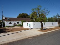 Picture of 1 Larke Crescent, Corrigin
