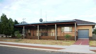 Picture of 30 Centenary Avenue, Corrigin