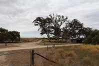 Picture of 1 Mallee Highway, Jabuk