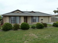 Picture of 4 Gibson Street, Penola