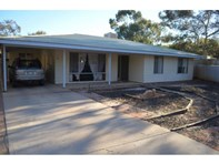 Picture of 15 Mirra Street, Roxby Downs