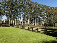 Picture of 600 ALBANY Highway, Bedfordale