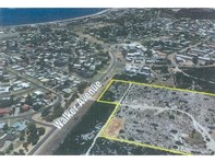 Picture of Lot 435 Walker Avenue, Lancelin