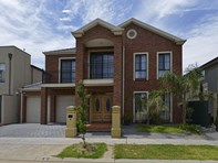 Picture of 9 Azores Court, Mawson Lakes