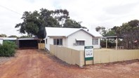 Picture of 71 Mitchell Street, Cunderdin