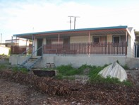 Picture of Lot 6 York Road, Port Flinders