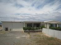 Picture of 12 Flensburg Drive, Port Flinders
