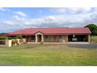 Picture of 103 Oaklands Road, Pambula