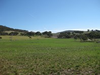 Picture of Lot 8 Cleland Gully Road, Mount Compass