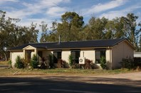 Picture of 3-7 Black Range Road, Stawell