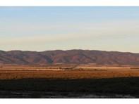 Picture of Lot 322 Range View Drive, Port Flinders