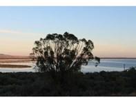 Picture of Lot 321 Penang Road, Port Flinders