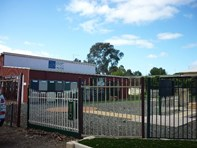 Picture of 17 Longfield Street, Stawell