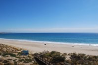 Picture of 91 Gulf Parade, Maslin Beach