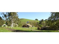 Picture of 10 Bald Hill Rd (via Meadows), Bull Creek