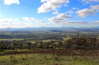 Picture of 1855 Mount Barker - Porongurup Road, Porongurup