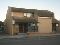 Picture of 104 Florence Street, Port Pirie
