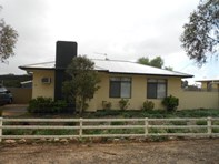 Picture of 21 Wright Street, Peterborough