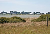 Picture of Lot 30 Barton Road, Hindmarsh Island