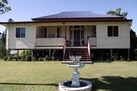 Picture of 310 Fawcetts Plain, Kyogle