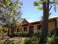 Picture of 50 Yamba Drive, Keysbrook