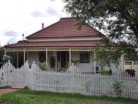 Picture of 6 View Street, Charlton