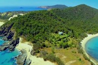 Picture of 0 The Esplanade, Svendsens Beach GREAT KEPPEL ISLAND, Yeppoon