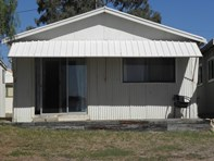 Picture of 124 Whiting Road, Fisherman Bay