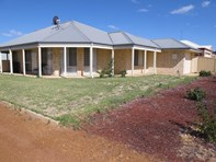 Picture of 18 Reid Street, Quairading