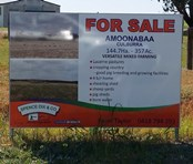 Picture of 872 Prosser Road, Tintinara