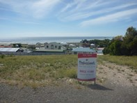 Picture of Lot 104/6 Bayview Road, Point Turton