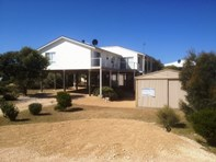 Picture of 25 Waratah Avenue, Marion Bay