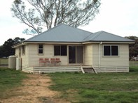 Picture of 23 Thomas Street, Dunolly