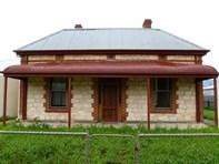 Picture of 59 Railway Terrace, Cummins