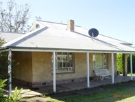 Picture of 24 Holthouse Street, Wilmington