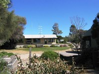 Picture of 1 Stenhouse bay road, Marion Bay
