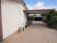 Picture of 15 Naylor Terrace, Wudinna