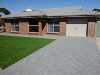 Picture of Unit 16 Richards Avenue, Wudinna